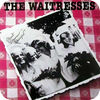 Image: The Waitresses - I Know What Boys Like