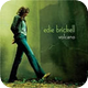 Image: Edie Brickell - What I Am