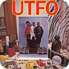 Image: UTFO - Beats & Rhymes
