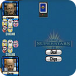 Image: Poker Superstars 2