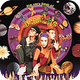 Image: Deee-Lite - Groove Is In The Heart