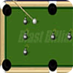 Image: Blast Billiards