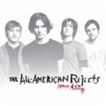 Image: All American Rejects - Move Along